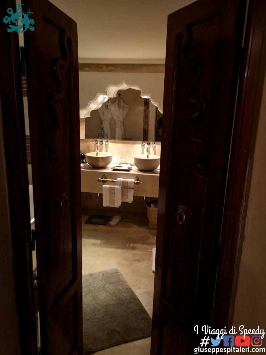 fes_marocco_hotel_riad_mayfez_www.giuseppespitaleri.com_009