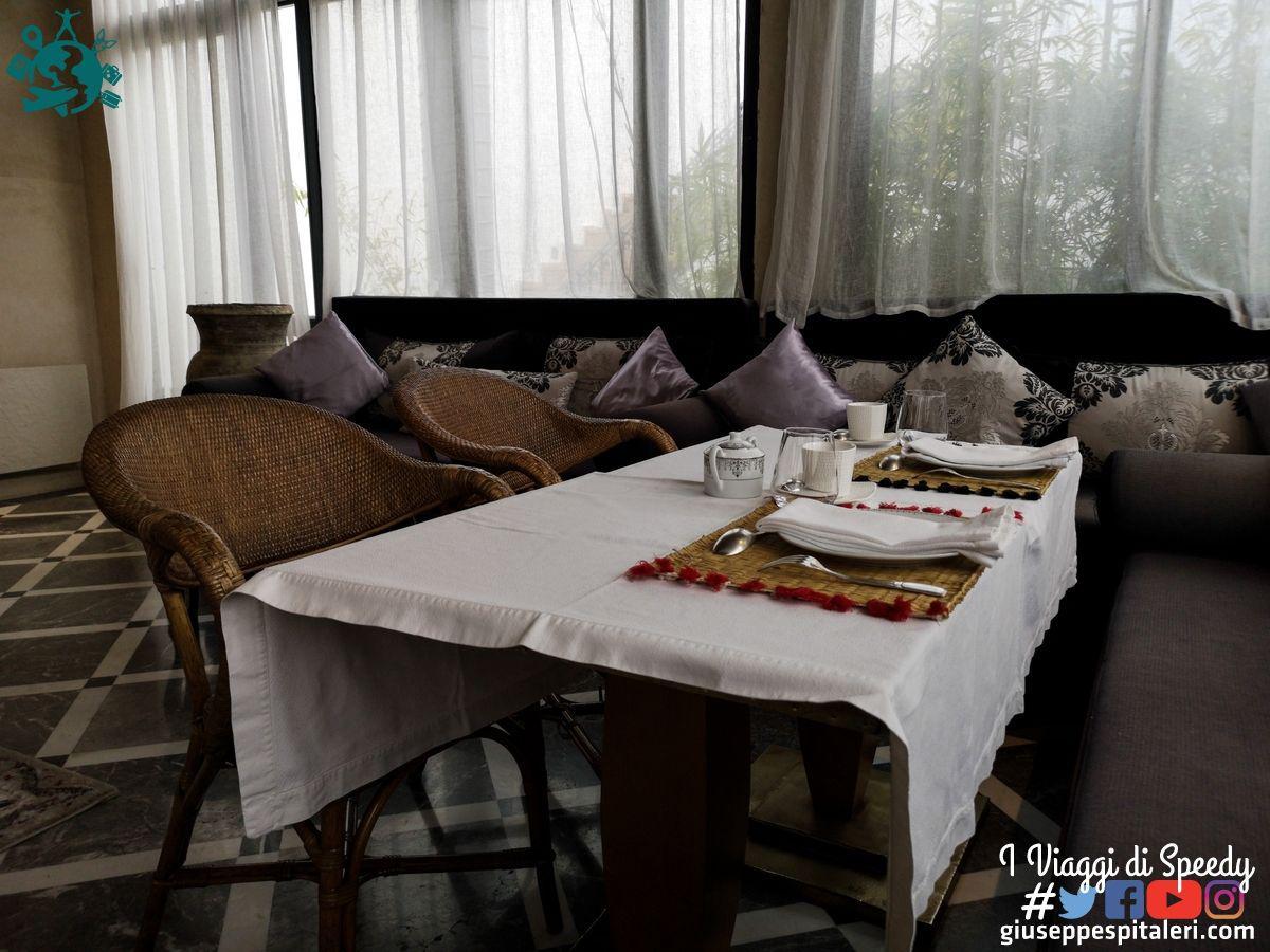 fes_marocco_hotel_riad_mayfez_www.giuseppespitaleri.com_011