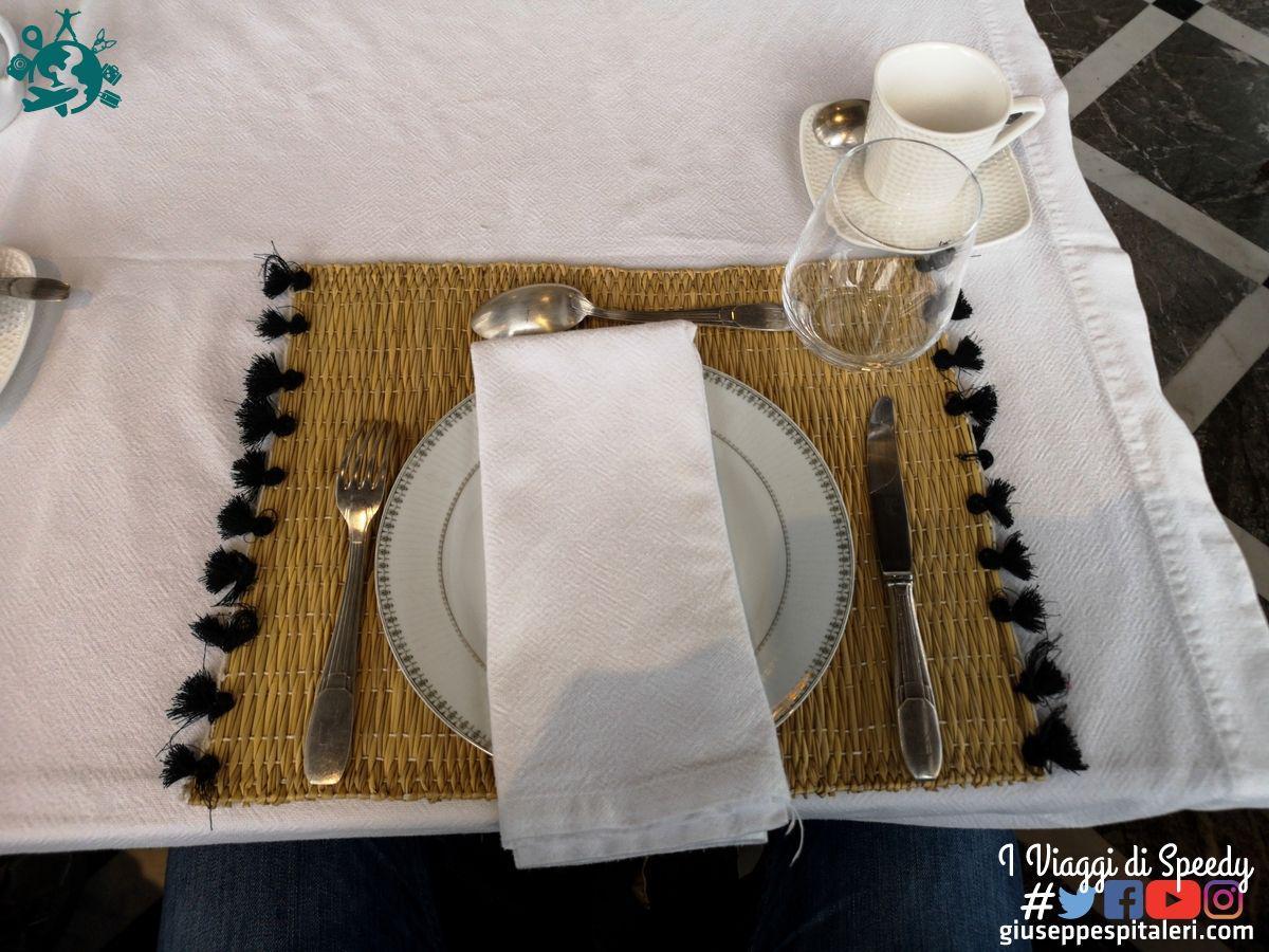 fes_marocco_hotel_riad_mayfez_www.giuseppespitaleri.com_012