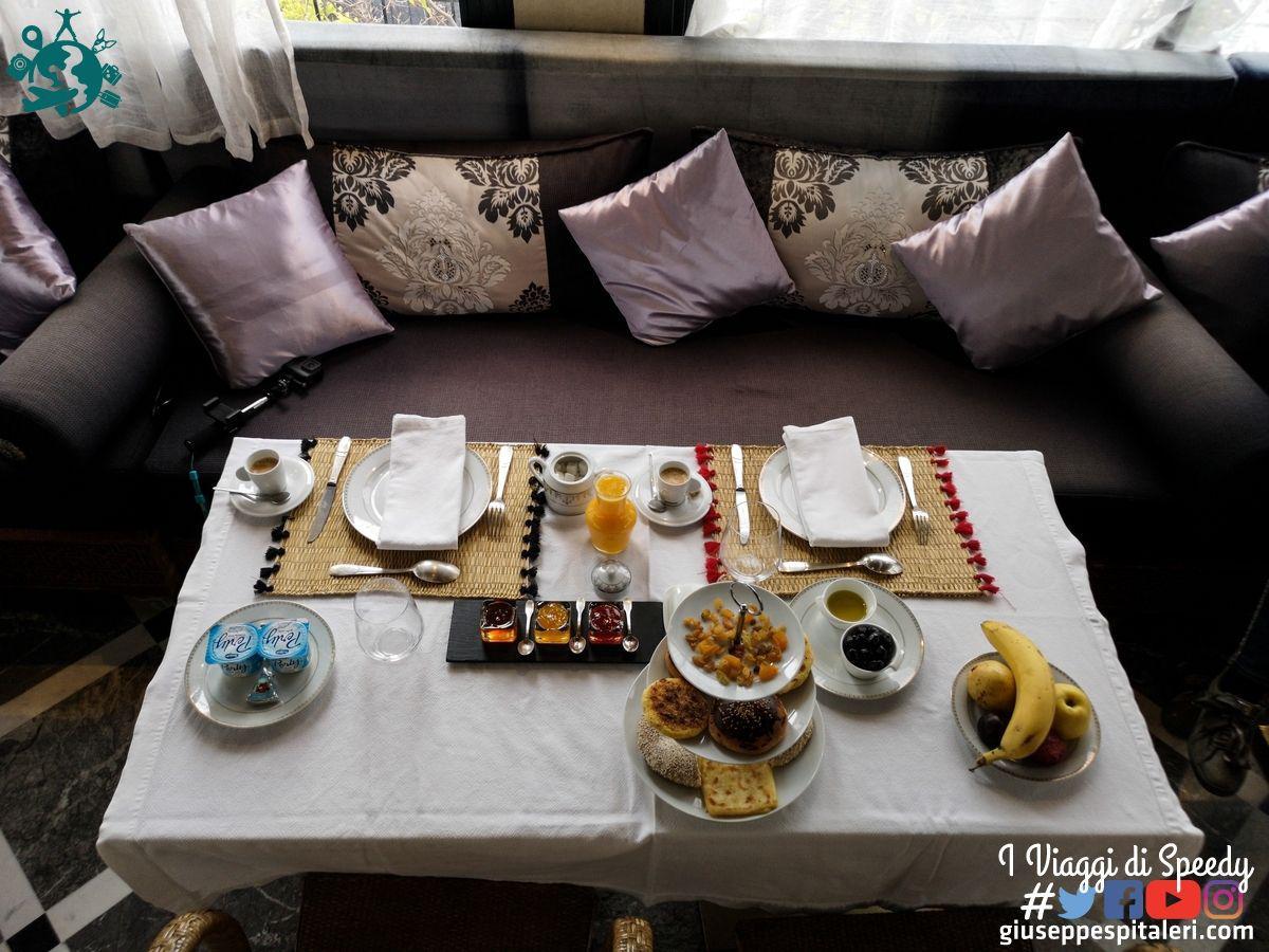 fes_marocco_hotel_riad_mayfez_www.giuseppespitaleri.com_014