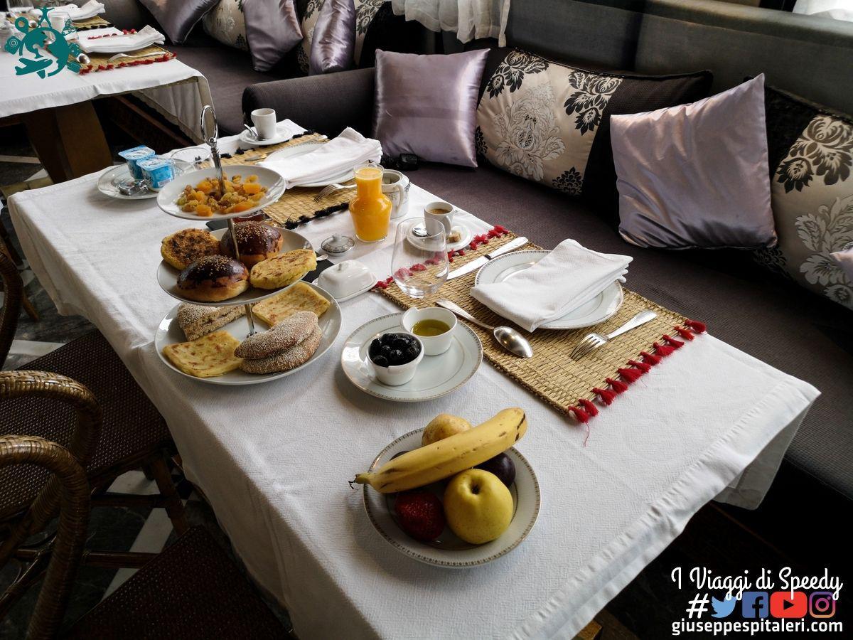 fes_marocco_hotel_riad_mayfez_www.giuseppespitaleri.com_015
