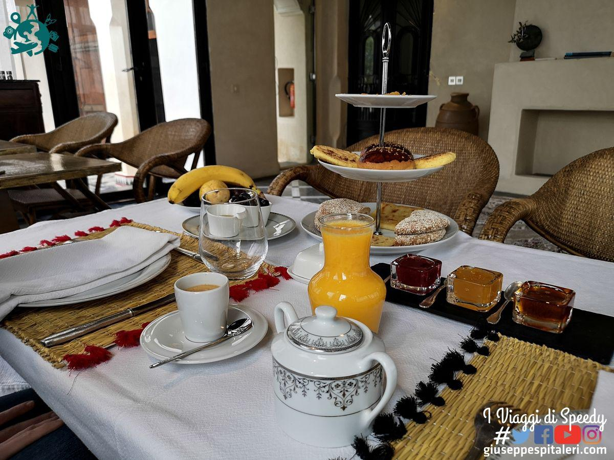 fes_marocco_hotel_riad_mayfez_www.giuseppespitaleri.com_017