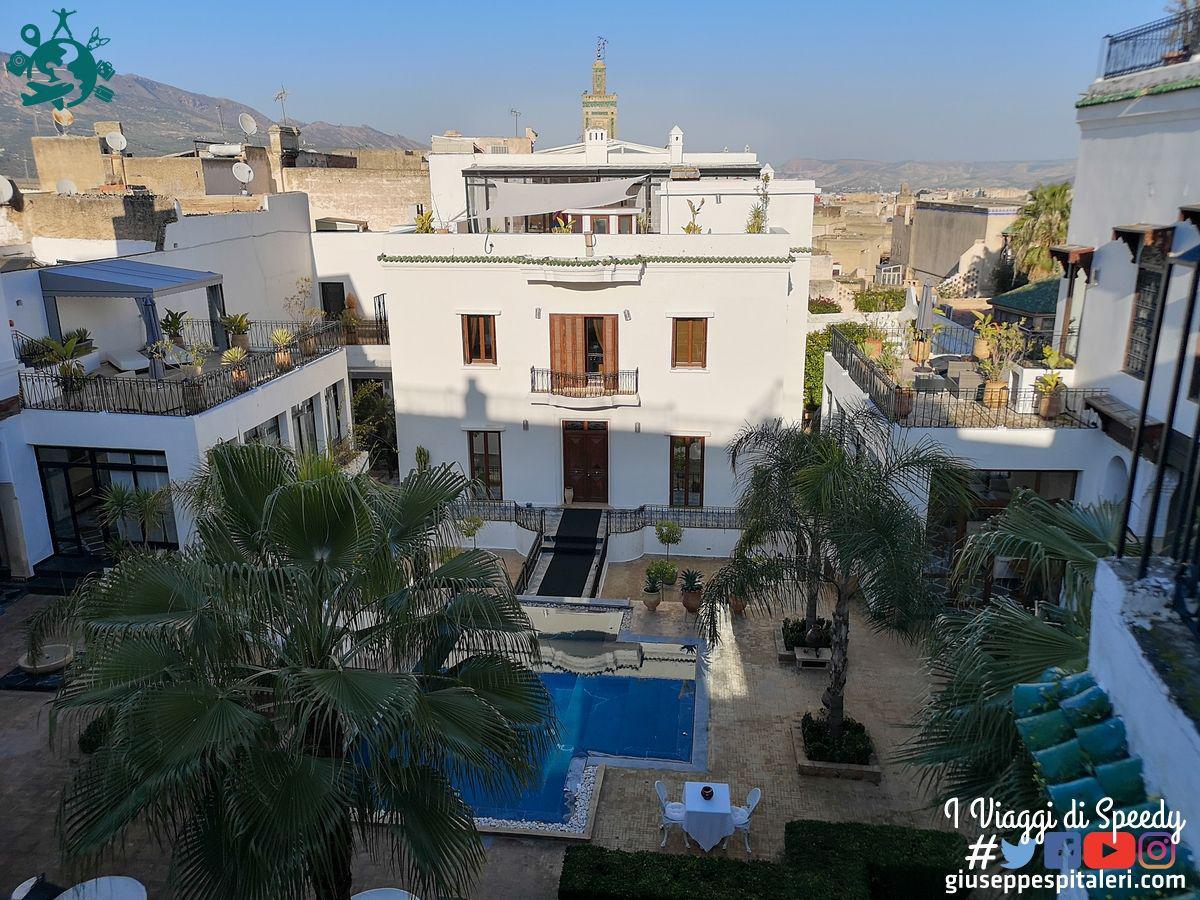 fes_marocco_hotel_riad_mayfez_www.giuseppespitaleri.com_018