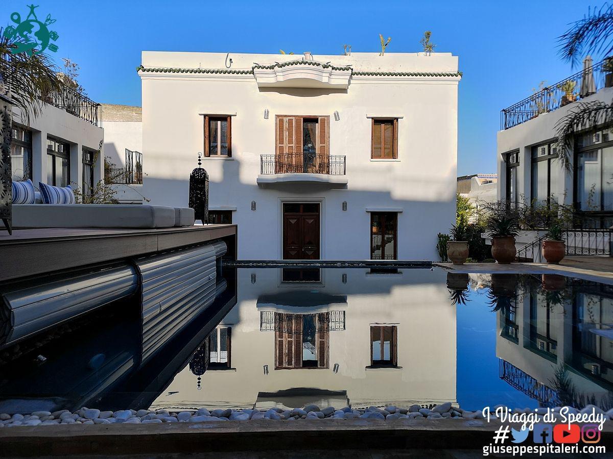 fes_marocco_hotel_riad_mayfez_www.giuseppespitaleri.com_019