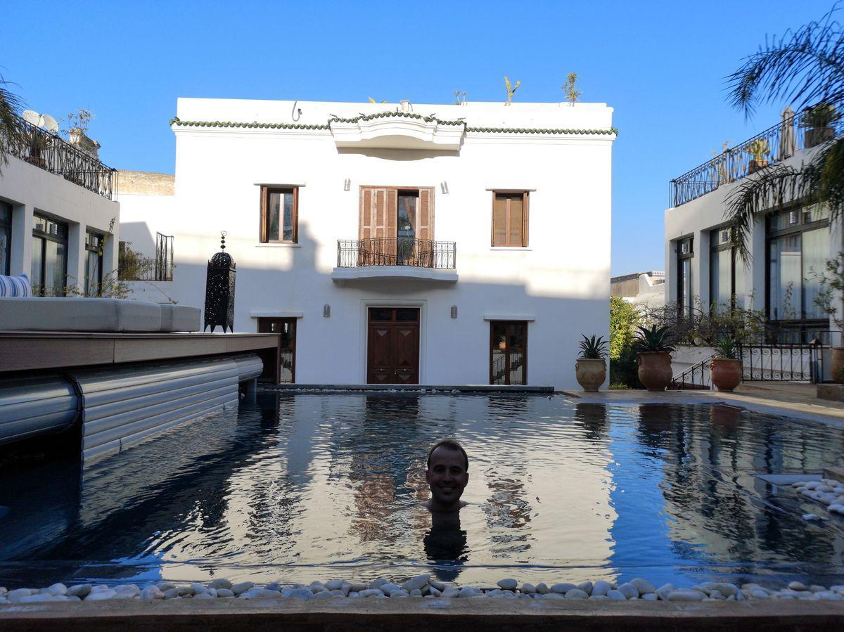 fes_marocco_hotel_riad_mayfez_www.giuseppespitaleri.com_020