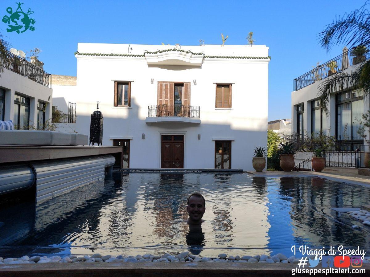 fes_marocco_hotel_riad_mayfez_www.giuseppespitaleri.com_021