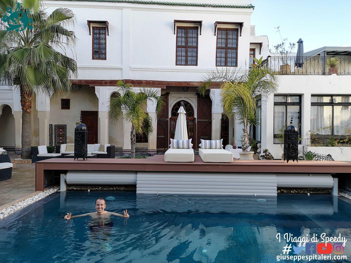 fes_marocco_hotel_riad_mayfez_www.giuseppespitaleri.com_023