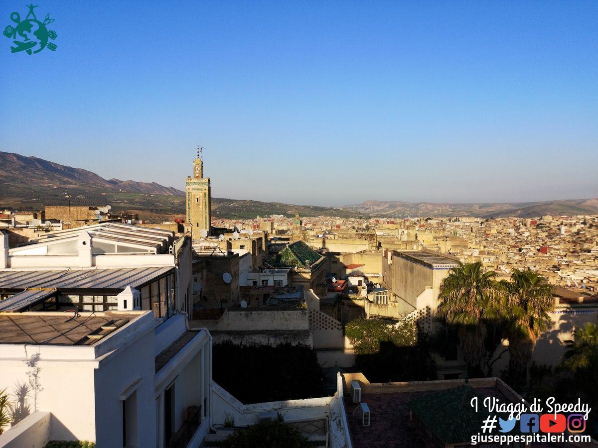 fes_marocco_hotel_riad_mayfez_www.giuseppespitaleri.com_024