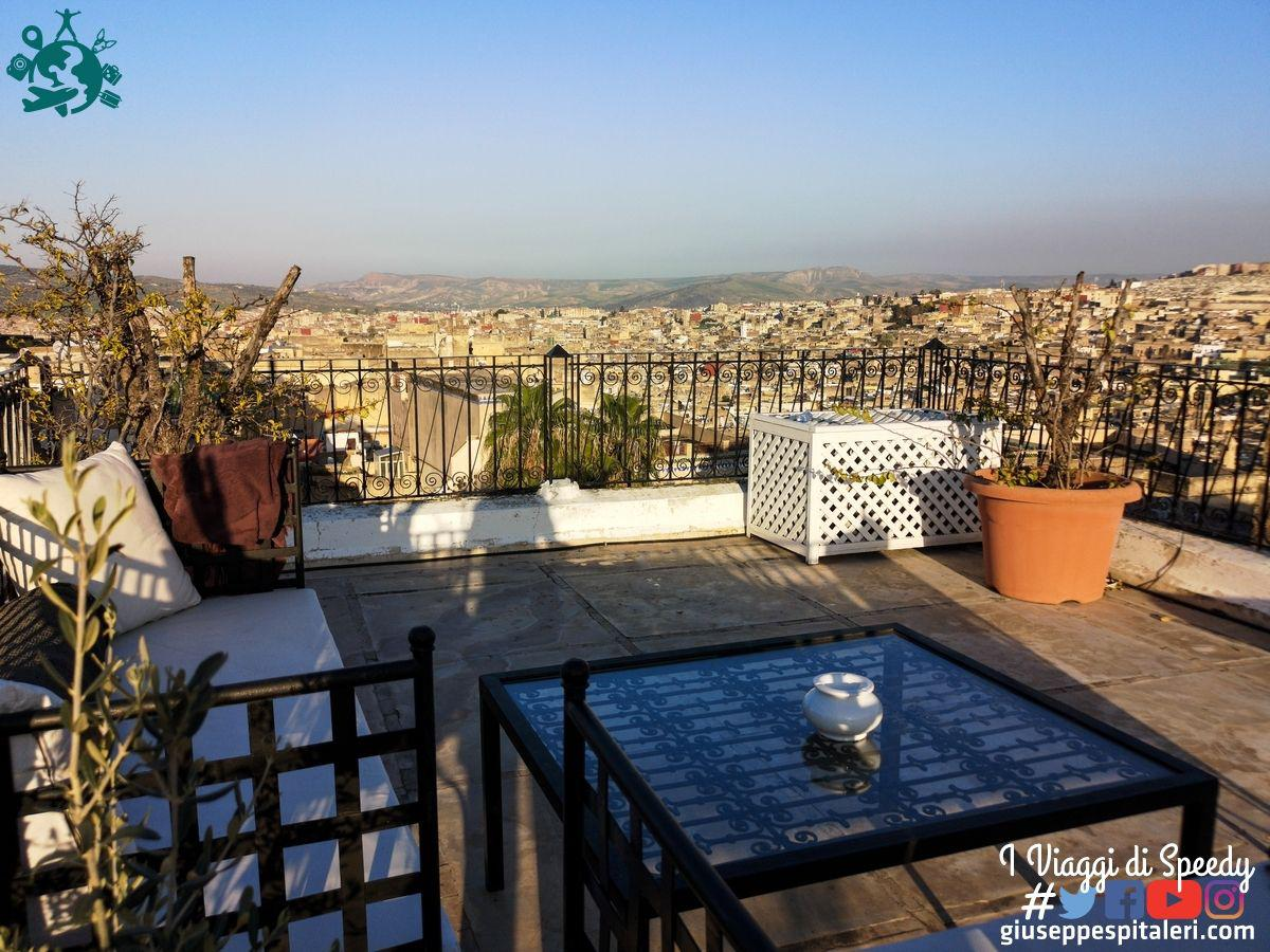 fes_marocco_hotel_riad_mayfez_www.giuseppespitaleri.com_025