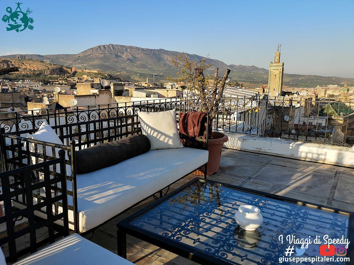 fes_marocco_hotel_riad_mayfez_www.giuseppespitaleri.com_027