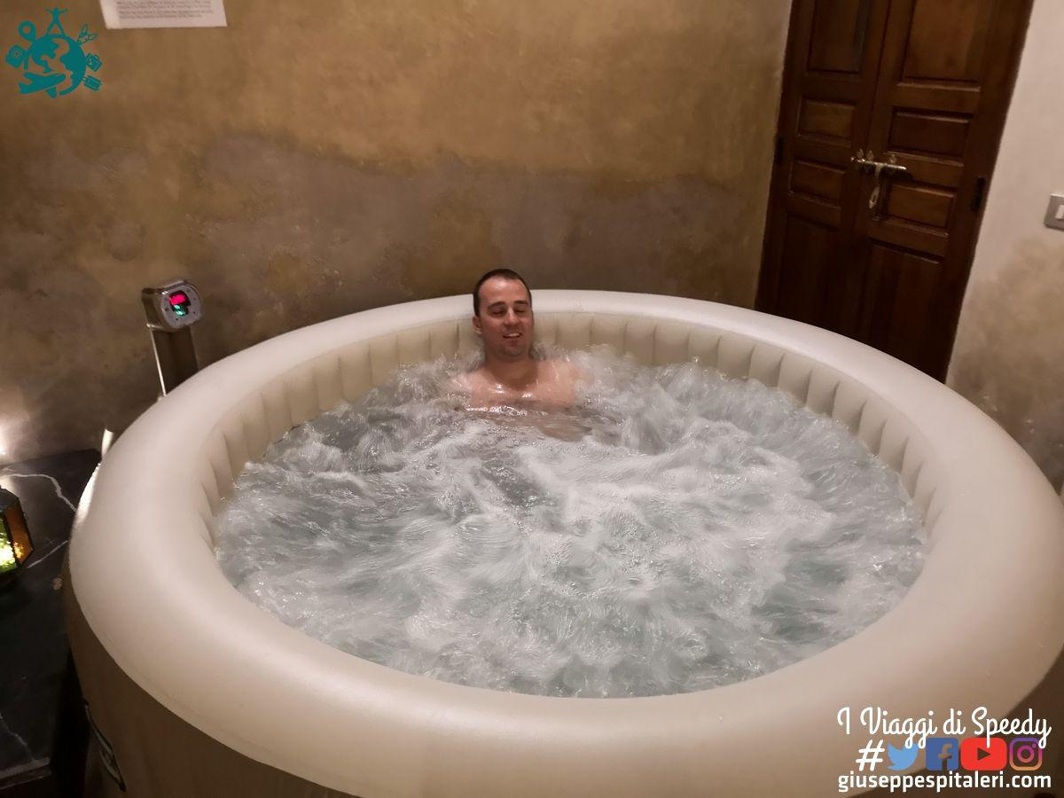 fes_marocco_hotel_riad_mayfez_www.giuseppespitaleri.com_029