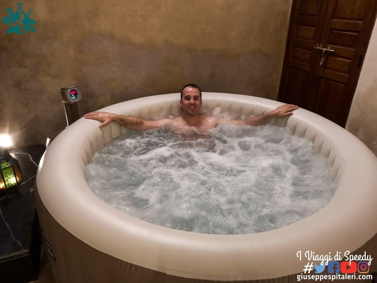 fes_marocco_hotel_riad_mayfez_www.giuseppespitaleri.com_030