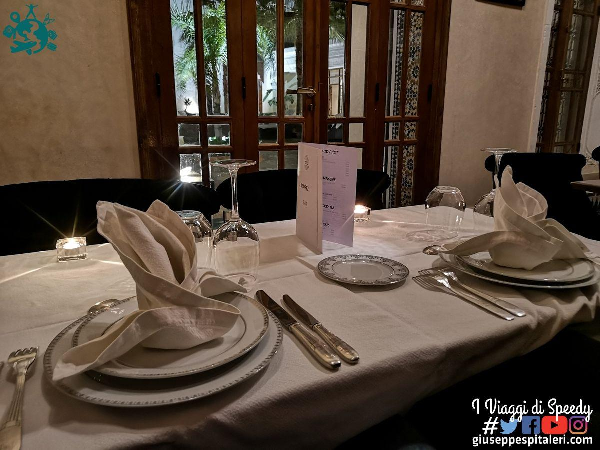 fes_marocco_hotel_riad_mayfez_www.giuseppespitaleri.com_031