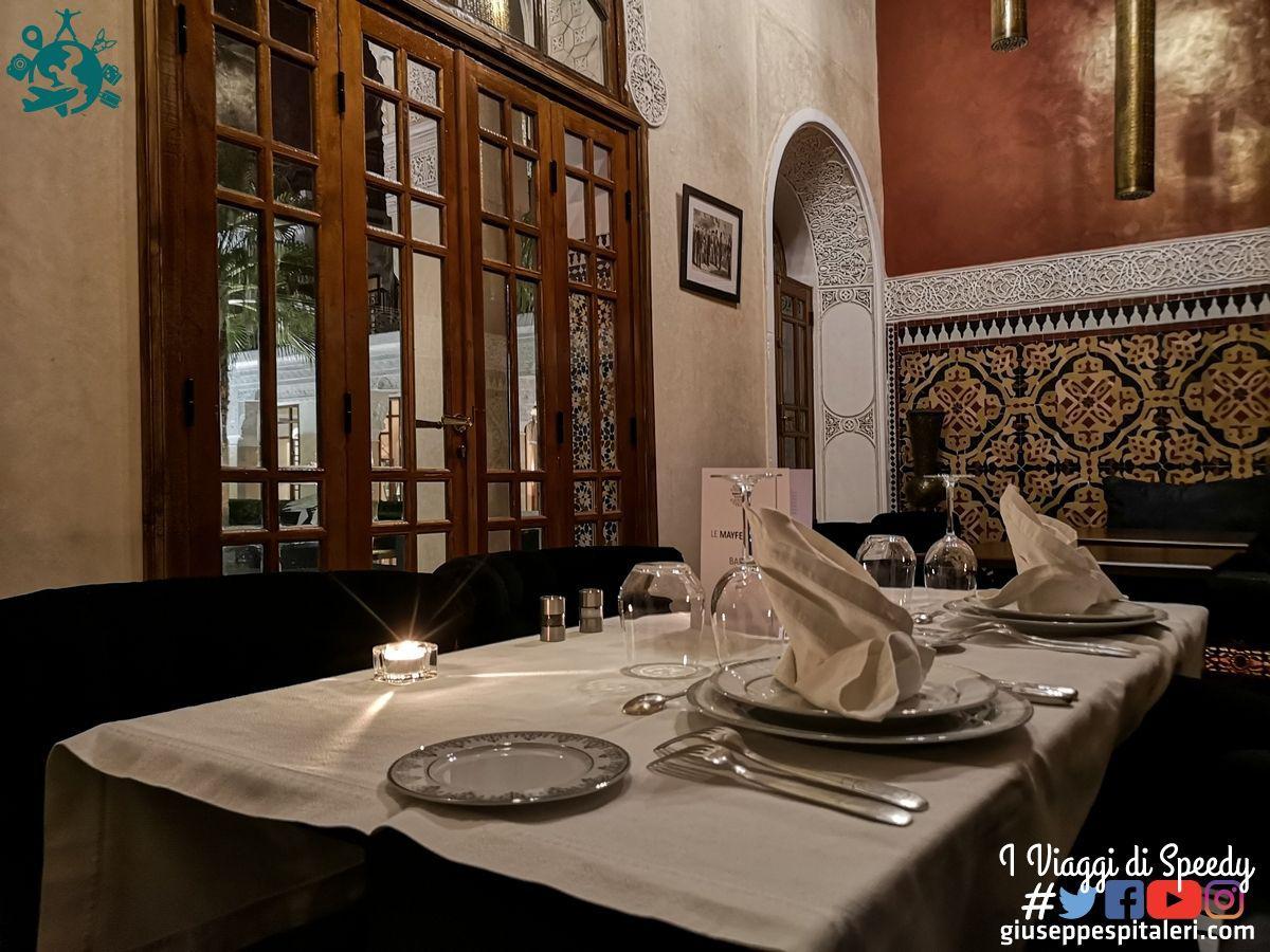 fes_marocco_hotel_riad_mayfez_www.giuseppespitaleri.com_032