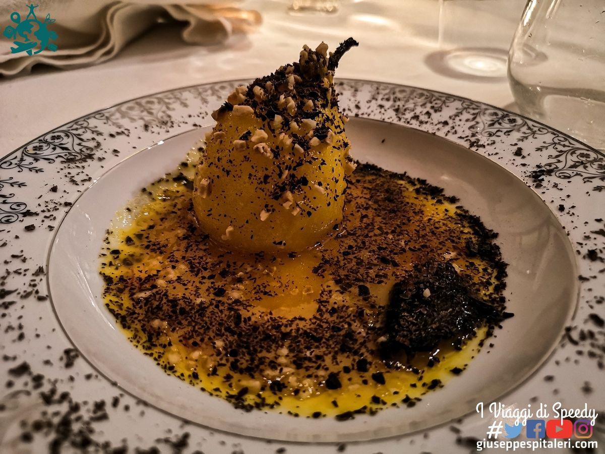 fes_marocco_hotel_riad_mayfez_www.giuseppespitaleri.com_035