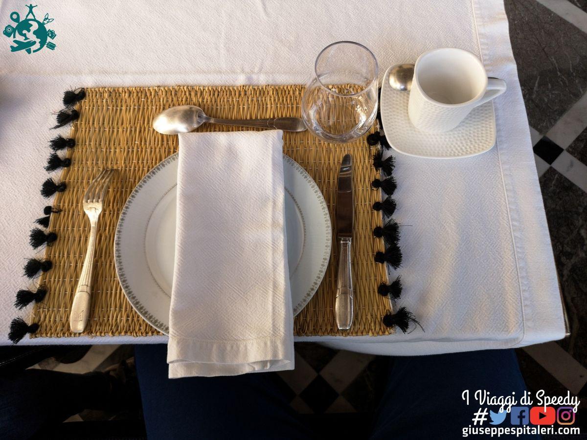 fes_marocco_hotel_riad_mayfez_www.giuseppespitaleri.com_036
