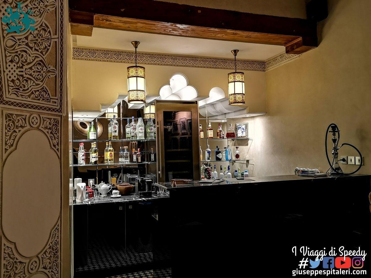 fes_marocco_hotel_riad_mayfez_www.giuseppespitaleri.com_040