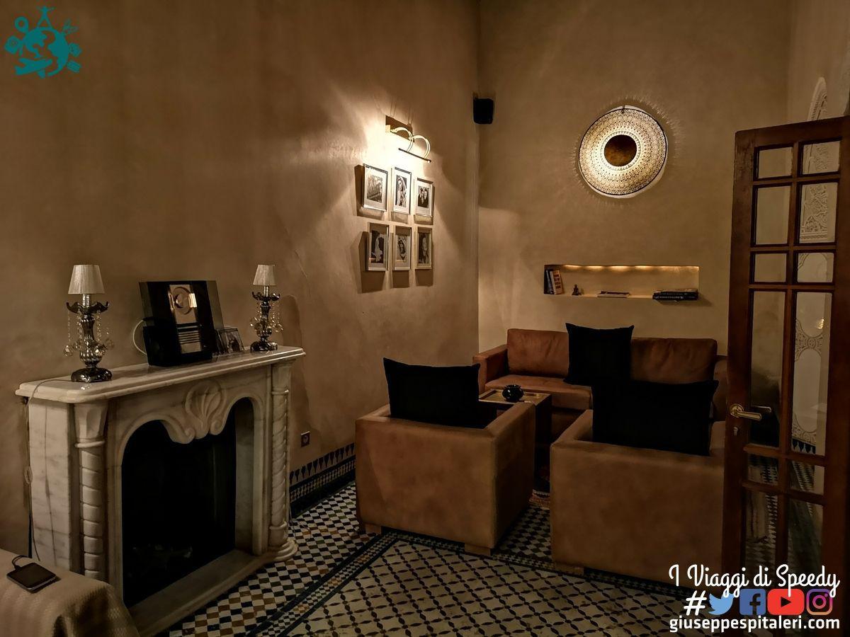 fes_marocco_hotel_riad_mayfez_www.giuseppespitaleri.com_041