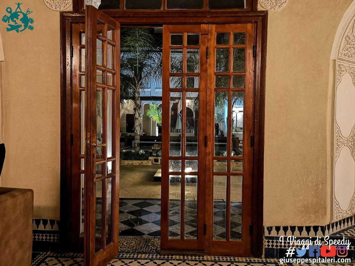 fes_marocco_hotel_riad_mayfez_www.giuseppespitaleri.com_042