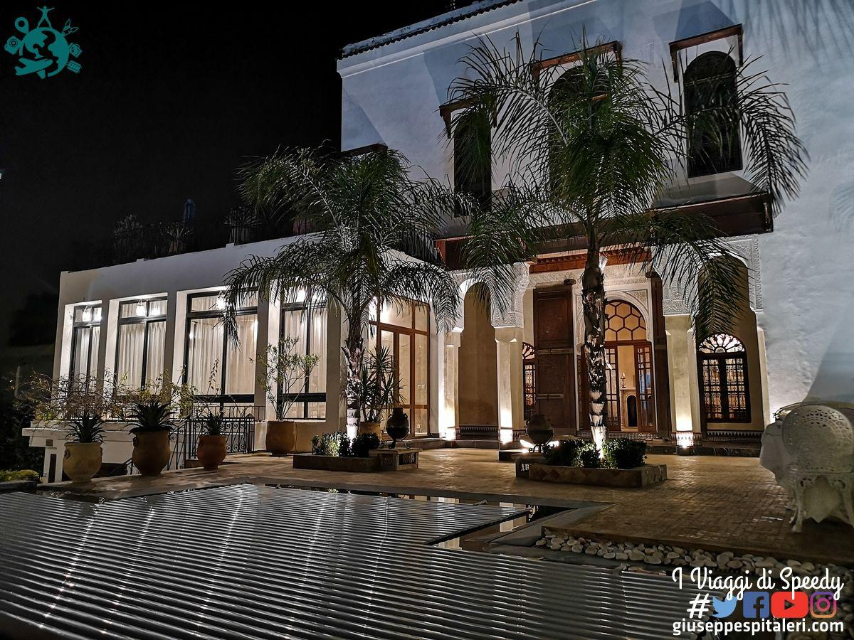 fes_marocco_hotel_riad_mayfez_www.giuseppespitaleri.com_044