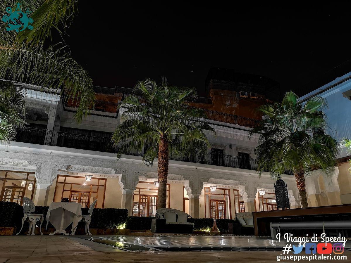 fes_marocco_hotel_riad_mayfez_www.giuseppespitaleri.com_045