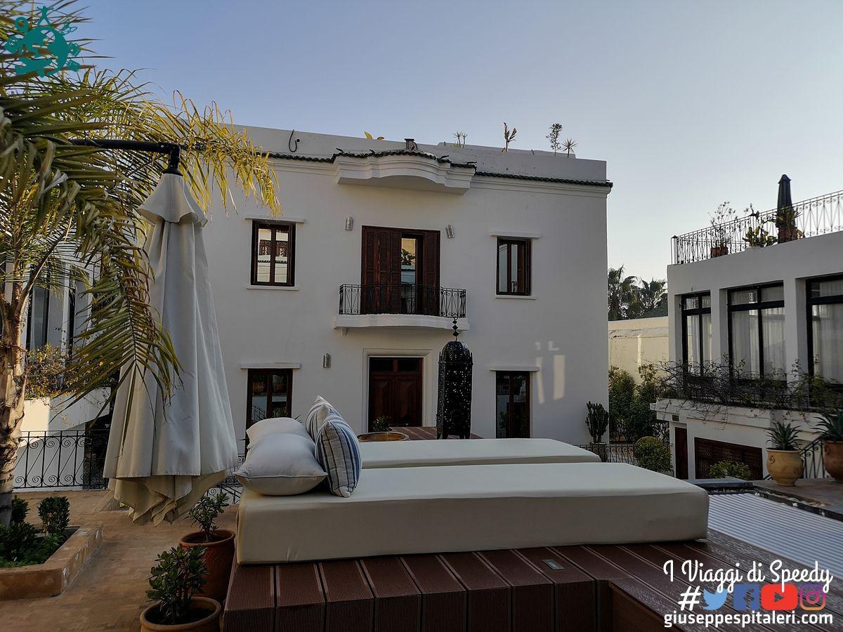 fes_marocco_hotel_riad_mayfez_www.giuseppespitaleri.com_046