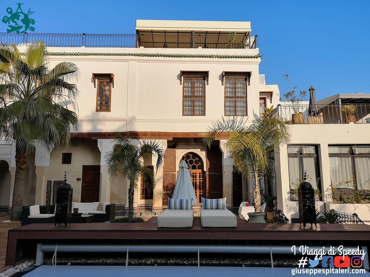 fes_marocco_hotel_riad_mayfez_www.giuseppespitaleri.com_047