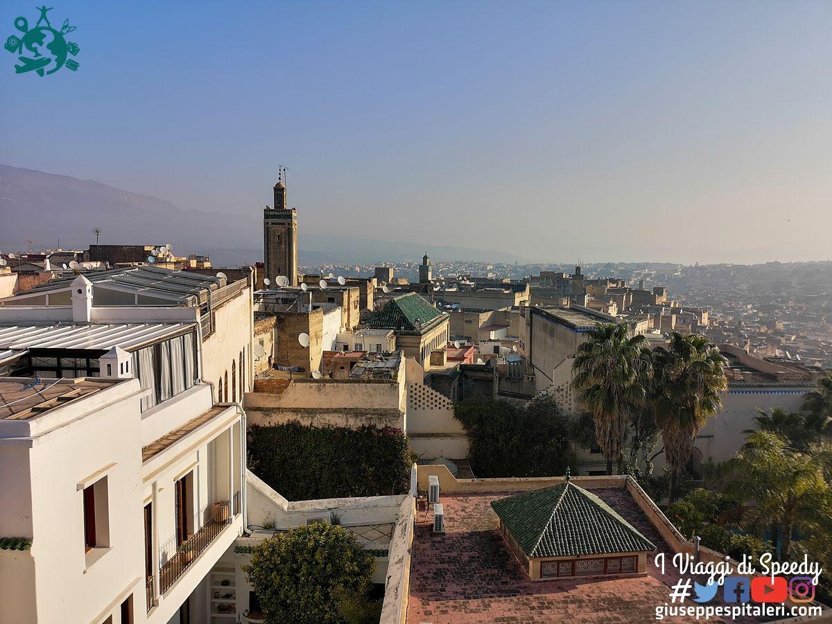 fes_marocco_hotel_riad_mayfez_www.giuseppespitaleri.com_048