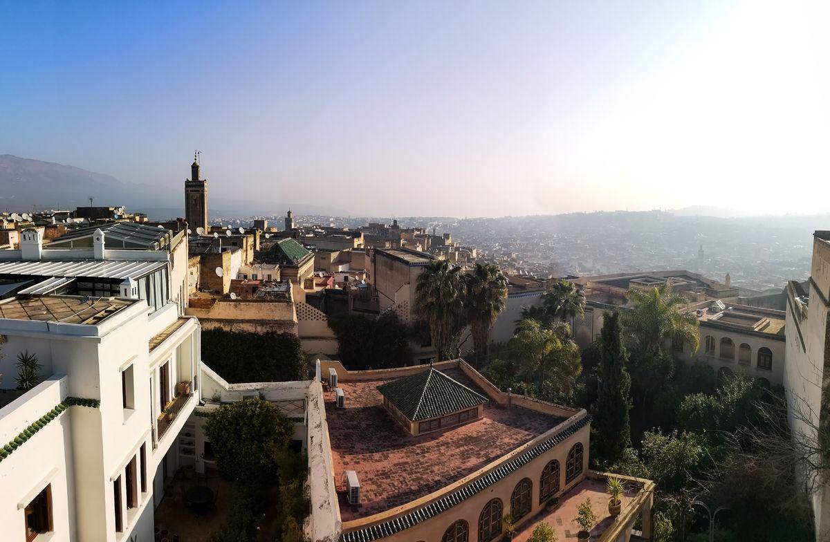 fes_marocco_hotel_riad_mayfez_www.giuseppespitaleri.com_049