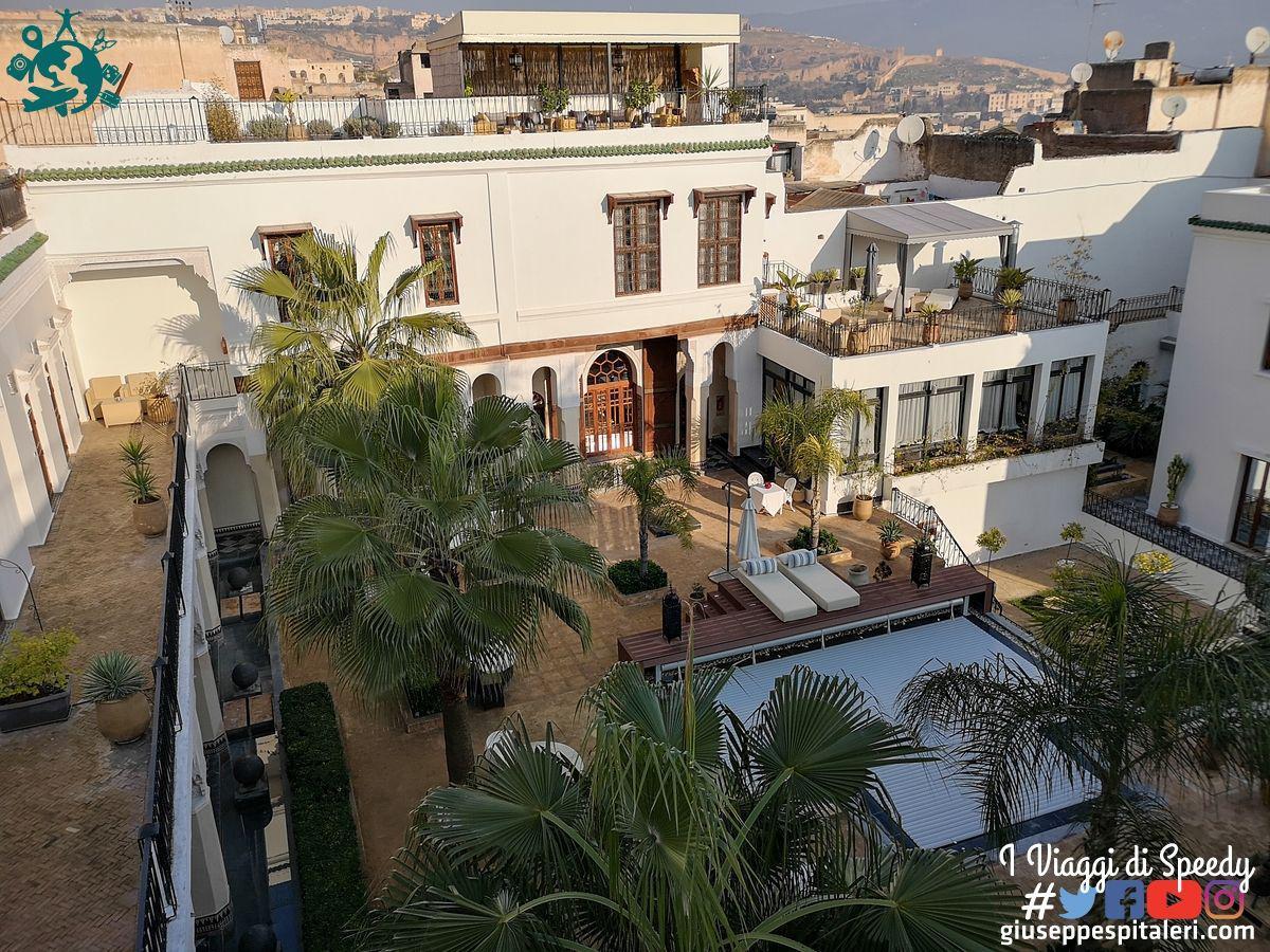 fes_marocco_hotel_riad_mayfez_www.giuseppespitaleri.com_050