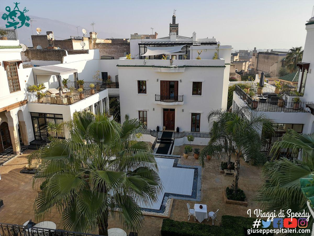 fes_marocco_hotel_riad_mayfez_www.giuseppespitaleri.com_051