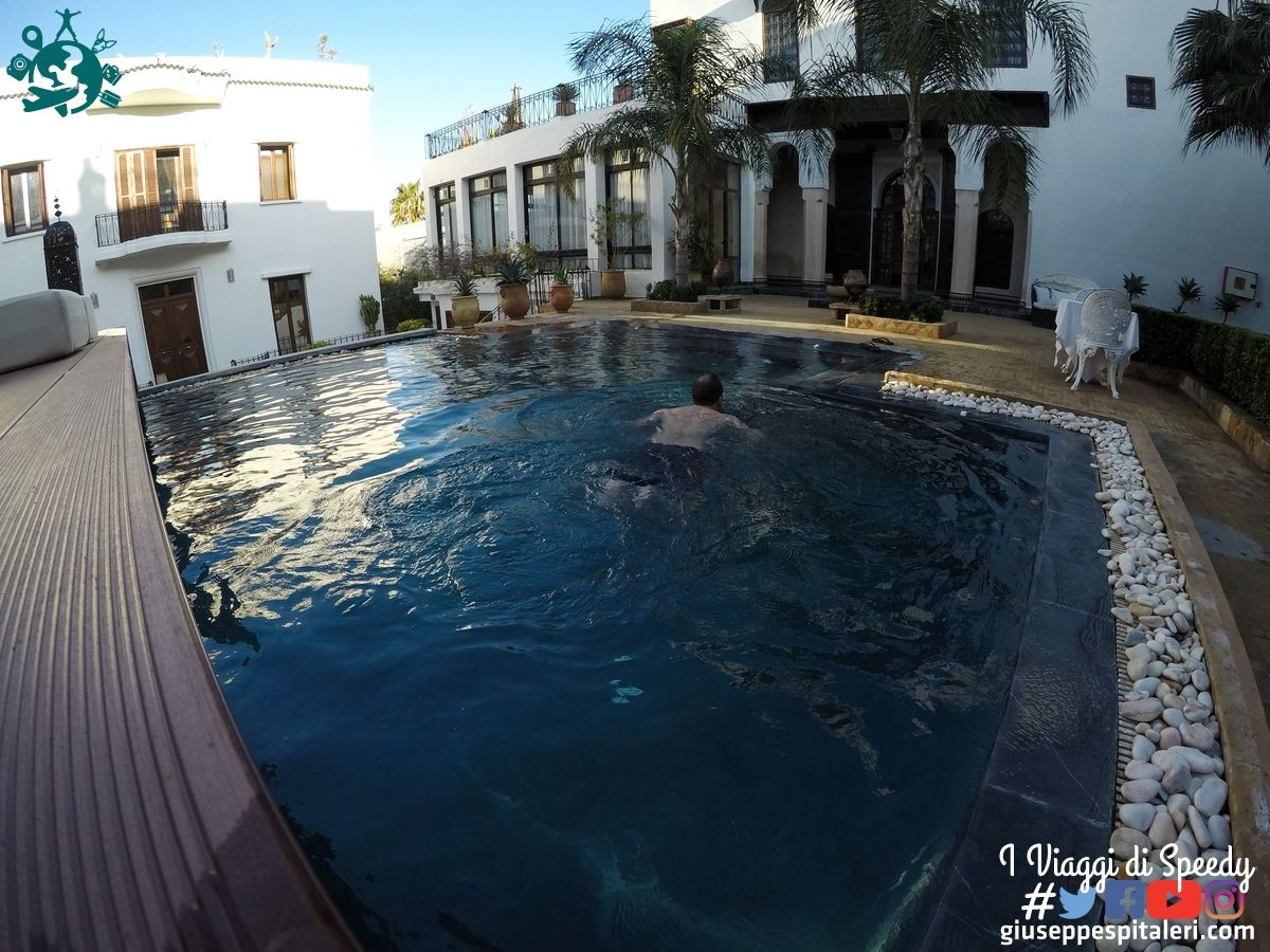 fes_marocco_hotel_riad_mayfez_www.giuseppespitaleri.com_055