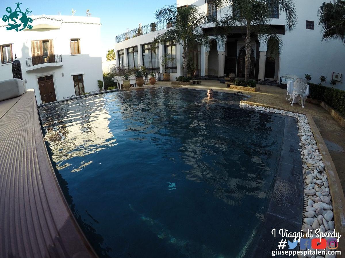 fes_marocco_hotel_riad_mayfez_www.giuseppespitaleri.com_056