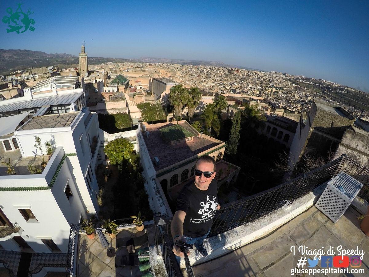 fes_marocco_hotel_riad_mayfez_www.giuseppespitaleri.com_057