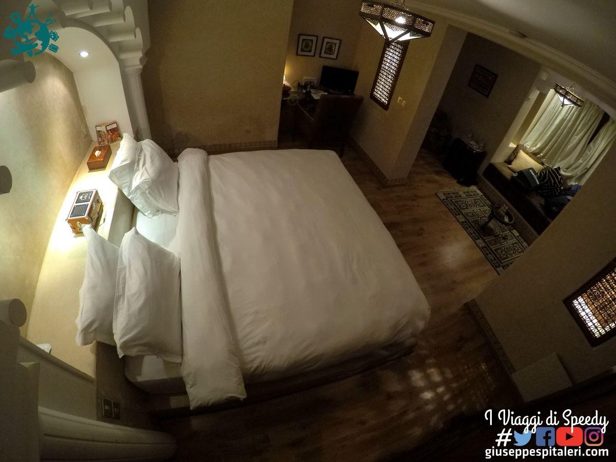 fes_marocco_hotel_riad_mayfez_www.giuseppespitaleri.com_061