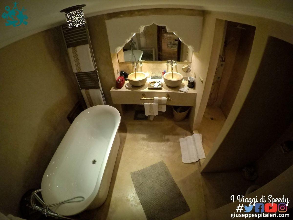 fes_marocco_hotel_riad_mayfez_www.giuseppespitaleri.com_064