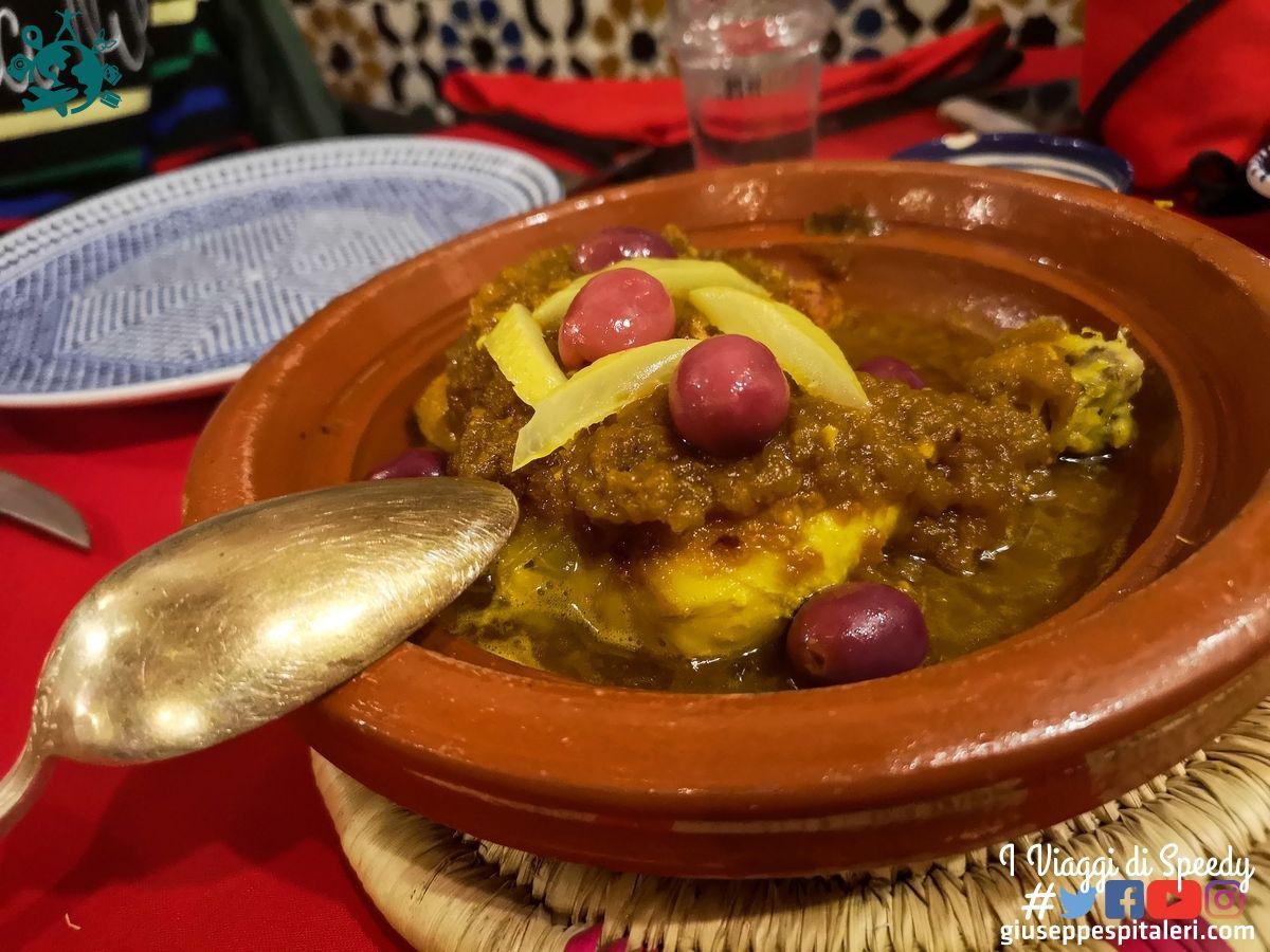 fes_marocco_risto_darori_www.giuseppespitaleri.com_008
