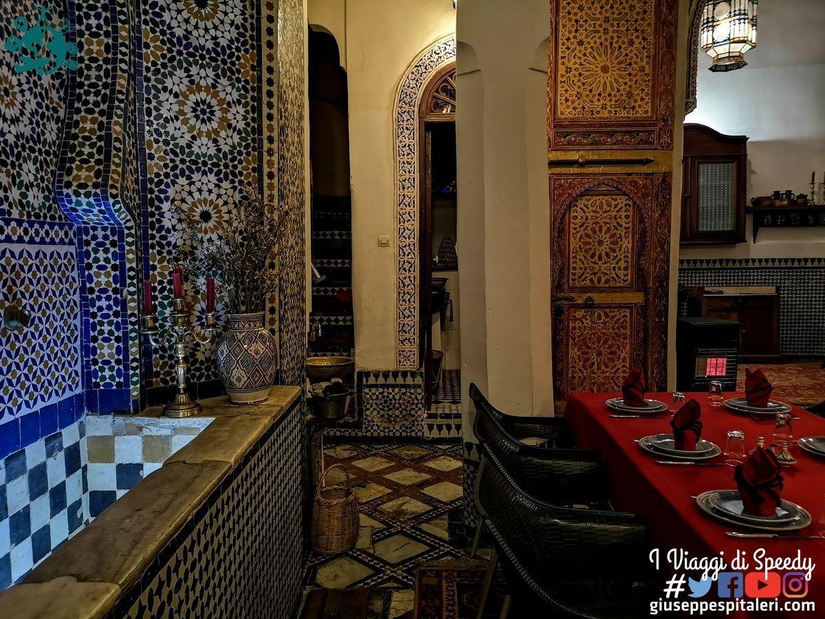 fes_marocco_risto_darori_www.giuseppespitaleri.com_015