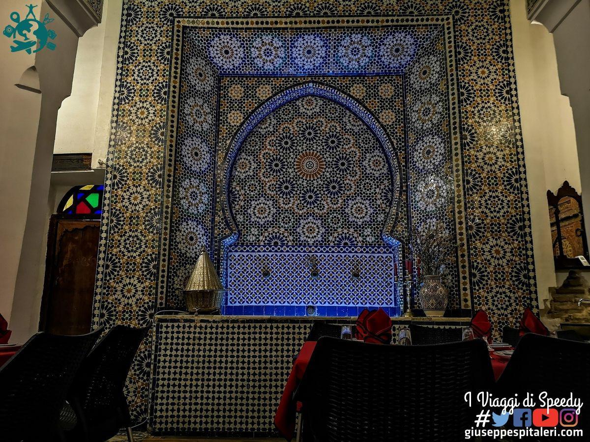 fes_marocco_risto_darori_www.giuseppespitaleri.com_016