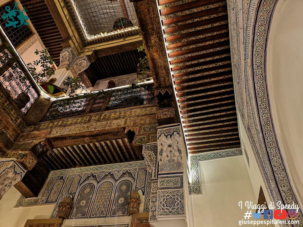 fes_marocco_risto_darori_www.giuseppespitaleri.com_019