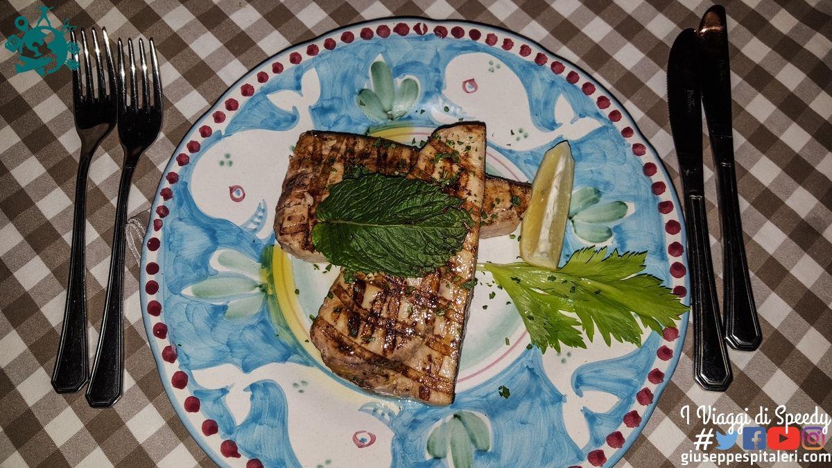 isola_di_vulcano_bis_risto_grusoni_www.giuseppespitaleri.com_056