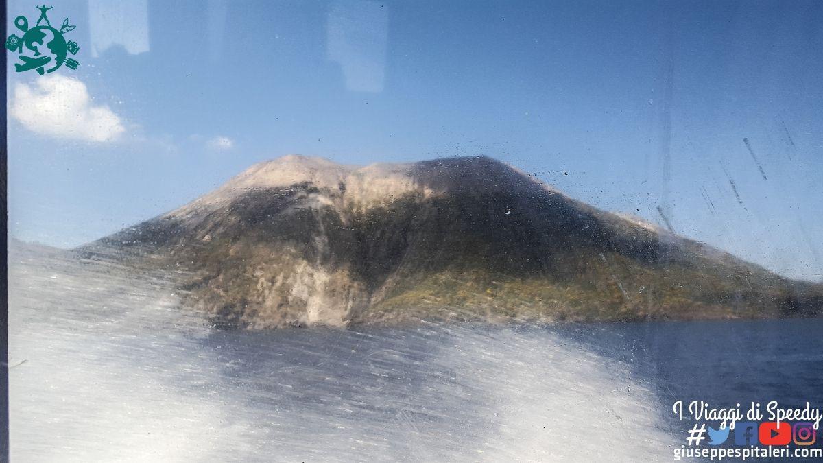 isola_di_vulcano_bis_www.giuseppespitaleri.com_057