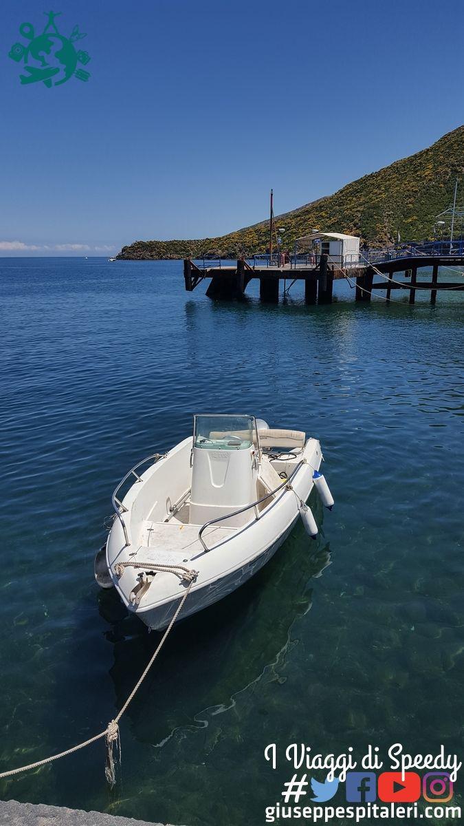 isola_di_vulcano_bis_www.giuseppespitaleri.com_060
