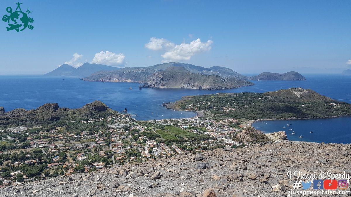isola_di_vulcano_bis_www.giuseppespitaleri.com_075