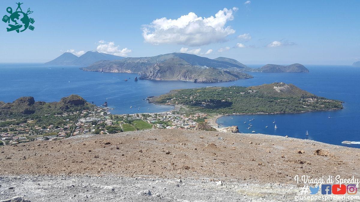 isola_di_vulcano_bis_www.giuseppespitaleri.com_092