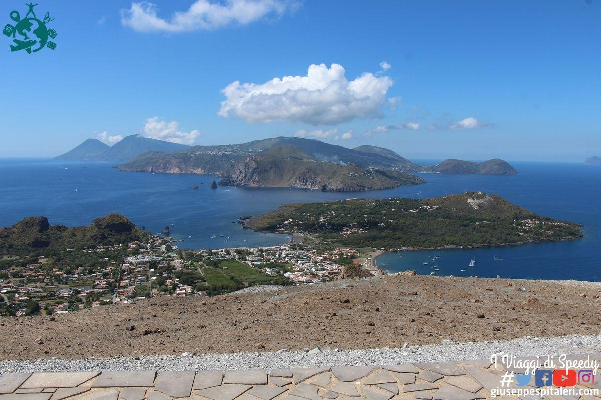 isola_di_vulcano_bis_www.giuseppespitaleri.com_105