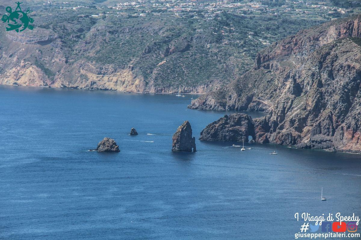 isola_di_vulcano_bis_www.giuseppespitaleri.com_111