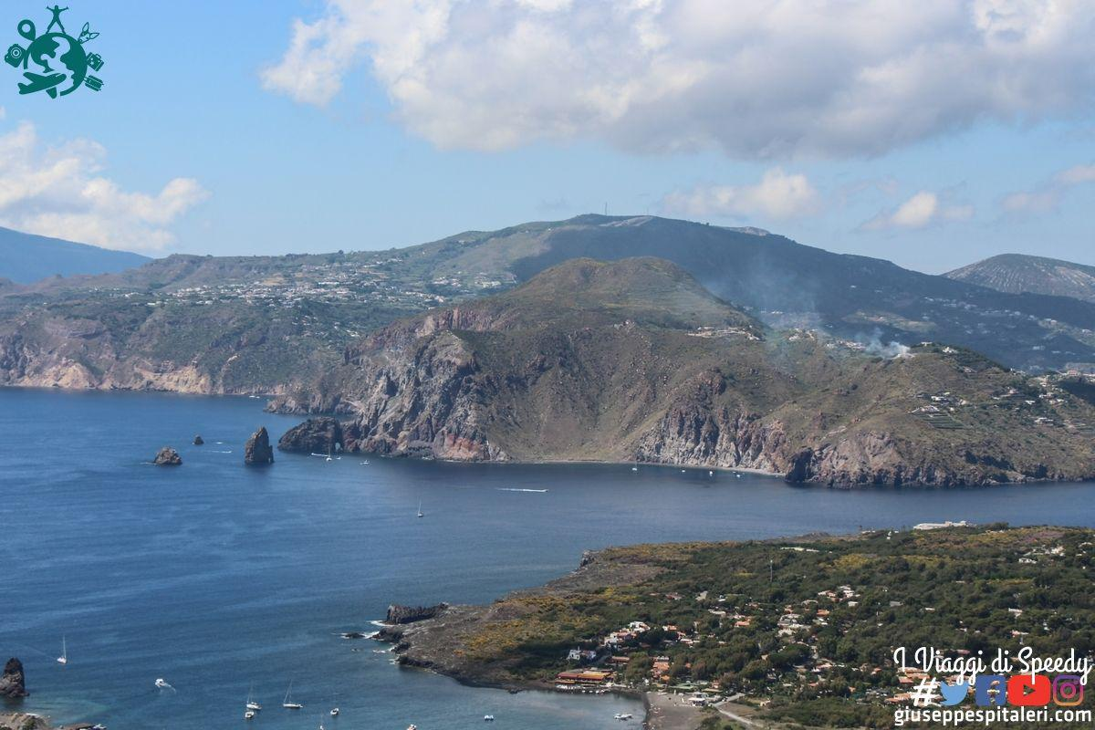 isola_di_vulcano_bis_www.giuseppespitaleri.com_112