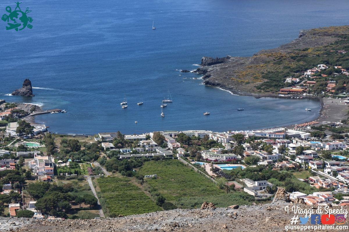 isola_di_vulcano_bis_www.giuseppespitaleri.com_122