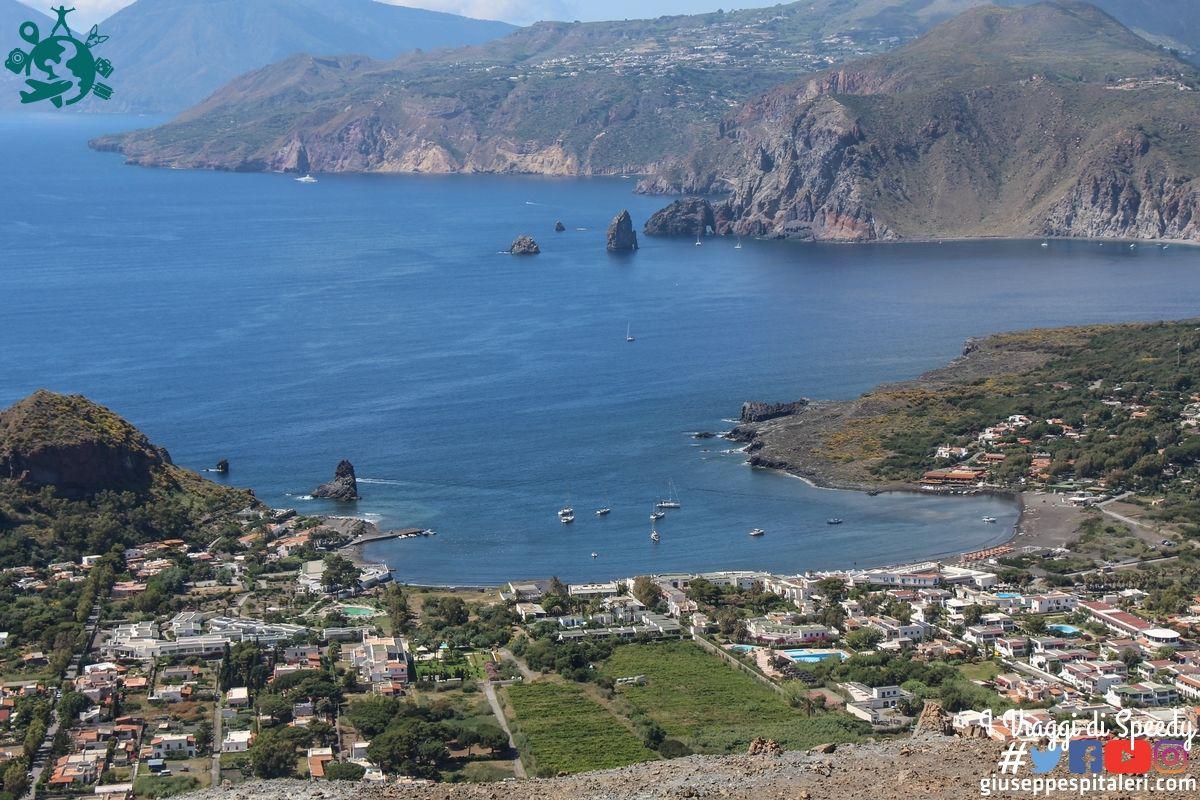 isola_di_vulcano_bis_www.giuseppespitaleri.com_123